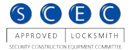 SCEC-Approved-Locksmith.png