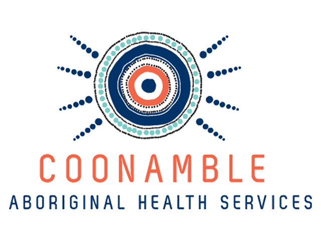 Coonamble Aboriginal Health Service Security and Access Control Upgrade