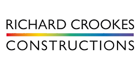 Richard Crookes Constructions